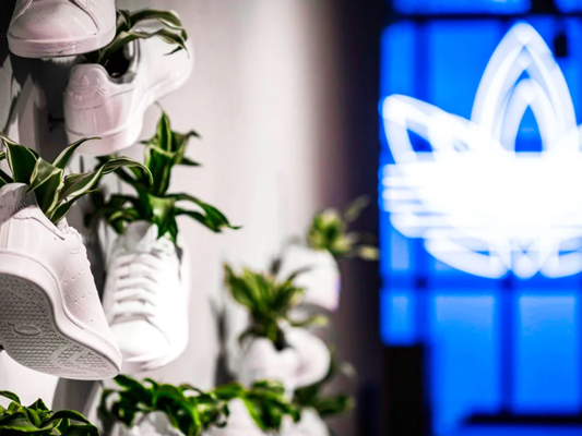 ALL3DP - Adidas in 3D Printing: Running Towards a Sustainable Movement